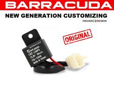 Barracuda Relay Rele' Frecce Led Kawasaki Z750R 2011 - 2015