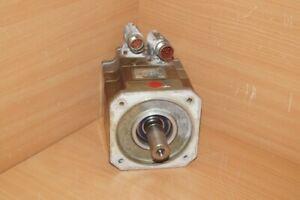 Siemens 1FK7 060-5AF71-1SG0 Servo Motor 1FK7060-5AF71-1SG0