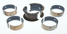 Main Bearing Set Clevite MS829HXK