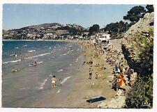 bandol   sanary  la plage dorée         a.f