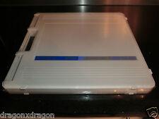 Sony LVM-3AA0 CRV-Disc, OVP&NEU, in Folie eingeschweißt