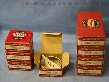Chrysler Dodge 241 260 270 Rod Bearing Set Standard Coronet Royal 1953 54 55 56