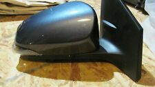 2014 - 2018 Toyota Corolla Right Passenger Side View Mirror Power Heated 1364