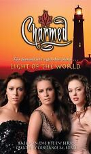 Light of the World by Scott Ciencin (2006, Paperback)