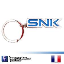 Porte clé SNK - Neo Geo - Neo Candy - Arcade Keyring