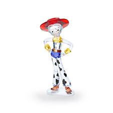Swarovski  JESSIE Disney Toy Story   5492686 New 2020