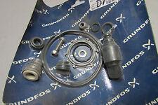 Grundfos 985745 SH Seal JP Kit