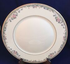 Lenox Bone China Spring Vista Dinner Plate Retired Great Used Condition