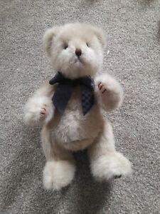 boyds teddy bears Camryn B Bear