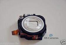 Panasonic Lumix DMC-FX150 FX180 LENS UNIT ASSEMBLY Zoom Digital Camera
