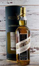 Glentauchers 1996/2016 Gordon & Macphail - Single Malt Whisky 0,7L