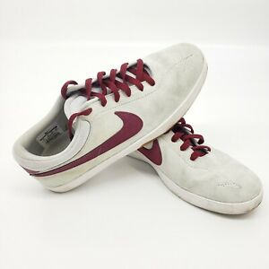 Nike SB Eric Koston Red Sneakers for Men for Sale | Authenticity ...