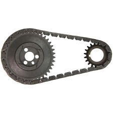 New Engine Timing Gear Set Sealed Power KT3-368S