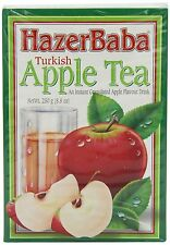 Hazer Baba Turkish Apple Tea 250g