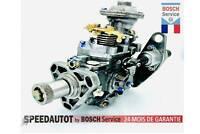 Injecteur Buse d/'injection Ford transit FM FD fa 2,4 Diesel 88 KW d4fa