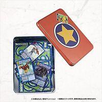 BANDAI Digital Monster Card Game D-ARK Ver.15th Edition DIGIMON TAMERS