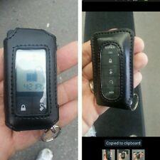 NEW ! Viper  Protective Case For  Viper 5706v & 4706v 2 way and 1 way remote!!!!