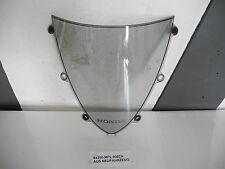 Carénage Fairing Vitre Screen honda cbr1000rr sc59 Bj. 08 de véhicule