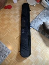 New listing Nrs Sup/Whitewater Paddle Bag
