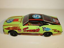 Toplay (TPS) Ford Mustang