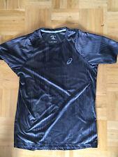 Atmungsaktive ASICS Herren Sport Shirts günstig kaufen | eBay