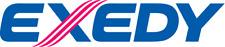 EXEDY SINGLE SPORTS Ultra Fiber Clutch Cover For Mira L200S/V 210S 220S DC01T