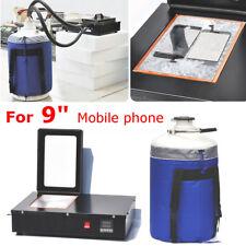 New listing Fs06 Nitrogen Frozen Separator Fs-06 Separating Machine For 9'' Mobile Phone