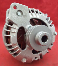 Remanufactured MOPAR Chrysler Alternator 4091424