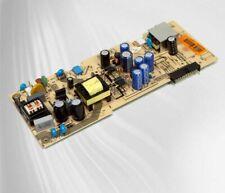 """LCD-TV PowerBoard 16"""" 17IPS16-4 020210 v1 Neu"""