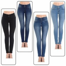 4b5ea4d2ba5 Wax Jeans Women Juniors