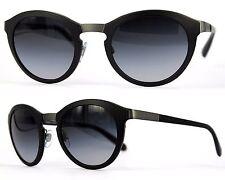 Giorgio Armani Sonnenbrille/Sunglasses AR6009 3032/8G 49[]23  Nonvalenz /159 (5)