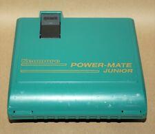 Kenmore PowerMate Jr. 116 Nozzle Head Whispertone Replacement 12amp Green