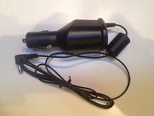 Xm Radio Oem Powerconnect Adaptor Brand New, Fits Onyx, Xpress,Special Purchase