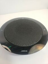 Jabra PHS001U PC Portable Speaker