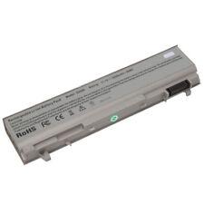 Laptop Battery for Dell Latitude E6400 E6410 E6500 E6510 W1193 PT434 KY265