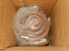 Tubes GU-100A GU100A SVETLANA  Triode  6kW.NOS in NIB.Lot of 1pcs.