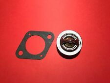 10207377 92060714 Genuine Holden New Thermostat and Gasket 3.8L V6 VY Commodore