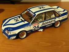 1:18 Classic Carlectables Commodore Holden VK Jagparts