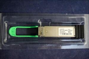 QSFP-100G-CWDM4 Arista QSFP-100G-CWDM4 100GBASE QSFP+ Optic Transceiver XVR-1006