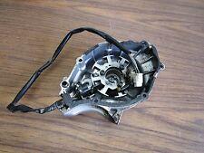 TTR 125 L YAMAHA 2002 TTR 125 L 2002 STATOR MAGNETO AND COVER