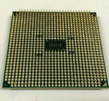 AMD A8-5500 3.2ghz Quad Core Processor Socket Fm2 AD550B0KA44HJ