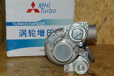 Turbolader TF35 Roewe MG 550 750 1,8T 118KW/160PS NEU 49697-31501, 10020897