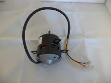 RELIANT 2 SPEED  HEATER MOTOR 95171 3 WIRE APPROX 1988-1997