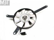KAWASAKI ZXR 400 zx400l Ventilador Ventilador ventilador enfriador bj.95-00