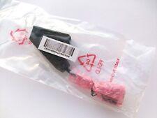 NEU ORIGINAL LG  KABELADAPTER SCART EAD61485504 FÜR TV LG LED/LCD ,CABLE LG