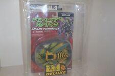 Transformers Beast Wars Vintage BUZZ SAW AFA 85 NEW Figure