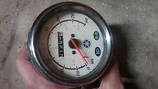04 05 06 07 08 09 Yamaha Vino YJ125 YJ 125 Scooter Speedometer Gauge 1.2K Miles