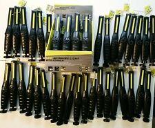 lot / palette 45 lampe de travail Leds aimanter bricolage revendeurs destockage