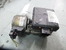 CITROEN C5 AIR RIDE COMPRESSOR 06/01- CHECK WITH VIN NUMBER