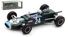 Spark S5410 Matra MS5 #24 Reims F2 GP 1966 - John Surtees 1/43 Scale